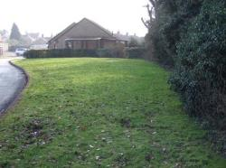 Land For Sale  Bromham Bedfordshire MK43