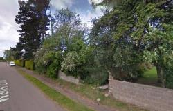 Land For Sale  Cople Bedfordshire MK44