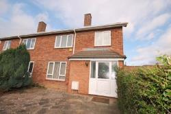 Semi Detached House For Sale  Goldington Bedfordshire MK41