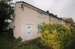 End Terrace House For Sale  Goldington Bedfordshire MK41