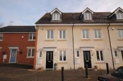 Terraced House For Sale  Sharnbrook Bedfordshire MK44