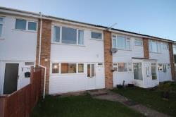 Terraced House For Sale  Great Barford Bedfordshire MK44