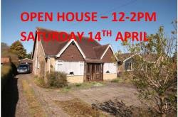 Detached House For Sale  Carlton Bedfordshire MK43