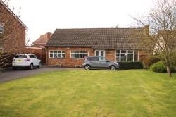 Detached House For Sale  Great Barford Bedfordshire MK44