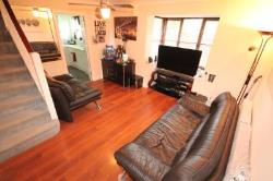 Semi Detached House For Sale  Bedford Bedfordshire MK41