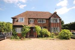 Detached House For Sale  Bedford Bedfordshire MK40