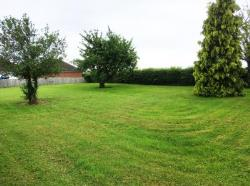 Land For Sale  Houghton Conquest Bedfordshire MK45
