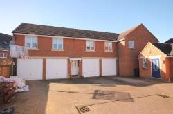Flat To Let  Sharnbrook Bedfordshire MK44