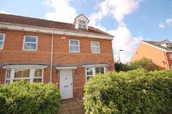 Terraced House For Sale  Elstow Bedfordshire MK42