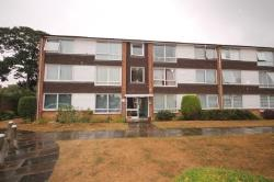 Flat For Sale  Goldington Green Bedfordshire MK41