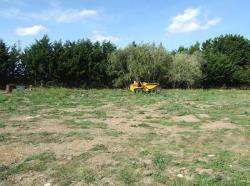 Land For Sale  Lower Shelton Bedfordshire MK43