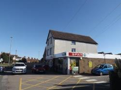 Flat To Let  Clapham Bedfordshire MK41