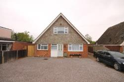 Detached House For Sale  Upper Shelton Bedfordshire MK43