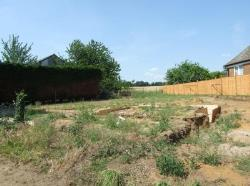 Land For Sale  Maulden Bedfordshire MK45