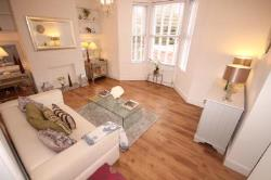 Flat For Sale  Kempston Bedfordshire MK42