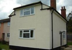 Semi Detached House To Let  Langford Bedfordshire SG18