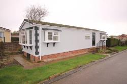 Mobile Home For Sale  Bedford  Bedfordshire MK45