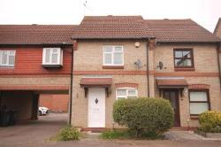 Semi Detached House For Sale  Bedford Bedfordshire MK43