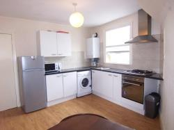 Flat To Let   Greater London E5