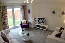 Other For Sale  Doncaster South Yorkshire DN12