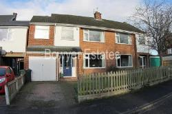 Other For Sale  Northwich Cheshire CW9