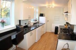 Detached House To Let  Northwich Cheshire CW8