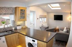 Semi Detached House For Sale  Northwich Cheshire CW8