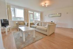 Flat For Sale  London Greater London N3