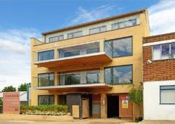 Flat For Sale  CRICKLEWOOD Greater London NW2