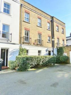 Other To Let  LONDON Greater London NW3