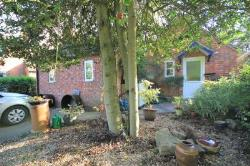 Flat To Let  Malvern Herefordshire WR13