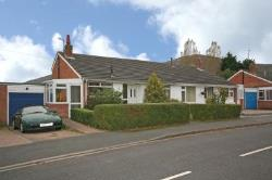 Semi Detached House To Let  Malvern Worcestershire WR14
