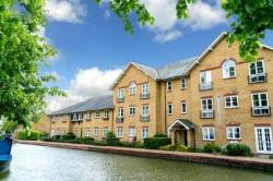 Flat For Sale Berkhamsted Hertfordshire Hertfordshire HP4