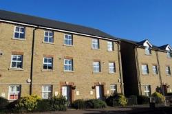 Other To Let  Berkhamsted Hertfordshire HP4