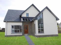 Detached House For Sale Lunanhead By Forfar Angus DD8
