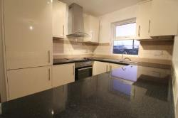 Flat To Let Dock Road Tilbury Essex RM18