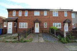 Terraced House To Let  Tilbury Essex RM18