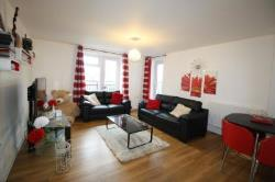 Flat For Sale  Grays Essex RM20