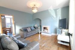 End Terrace House For Sale  Dagenham Essex RM8
