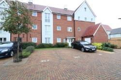 Flat For Sale Woodside Grays Essex RM16