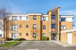 Flat For Sale  South Ockendon Essex RM15