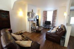 Terraced House For Sale Little Thurrock Grays Essex RM17