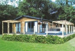 Mobile Home For Sale  Thorpe-Le-Soken Essex CO16