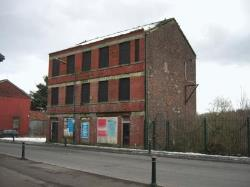 Other For Sale  Radcliffe Greater Manchester M26