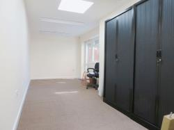 Other To Let  Radcliffe Greater Manchester M26