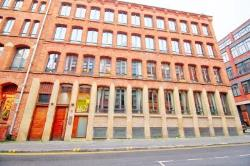 Other For Sale Northern Quarter Manchester Greater Manchester M4