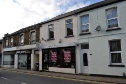 Commercial - Retail To Let  Cwmbran Torfaen NP44