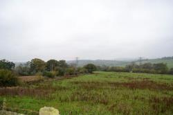 Land To Let  Cwmbran Torfaen NP44
