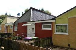 Other For Sale  Cwmbran Torfaen NP44