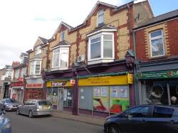 Commercial - Retail For Sale  Pontypool Torfaen NP4